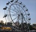 Image for Lake Winnie Ferris Wheel