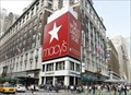 Image for Macy's - NEW YORK CITY EDITION - New York, USA.