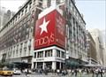 Image for Macy's - NEW YORK CITY EDITION - New York, USA.