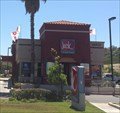 Image for Jack in the Box - Highway 79 - Temecula, CA