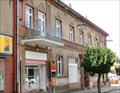 Image for Kopidlno - 507 32, Kopidlno, Czech Republic