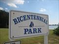 Image for Bicentennial Park Beach - Madeira Beach, FL