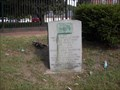 Image for General Henry Knox Passed Through Here - Springfield