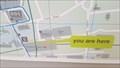 Image for You Are Here - Nottingham Train Station - Nottingham, Nottinghamshire
