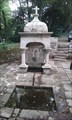 Image for La Fontaine Saint Clair - Limerzel, France