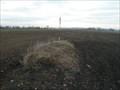 Image for TB 1305-28.0 U lesíka