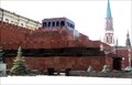 Image for Tomb of Vladimir Lenin - Red Square, Moscow