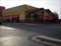 Image for Denny's - Sedgehill Drive - Thomasville NC