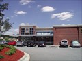 Image for Aldi - Buford Highway Northeast - Atlanta, GA