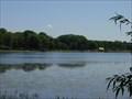 Image for Little Lake Park - Midland, Ontario