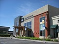 Image for REI - Pacific - Stockton, CA