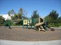 Image for Tidewater Park Playground - Union City, CA
