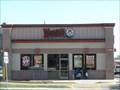 Image for Wendy's - 400 South - Salt Lake City, UT, USA