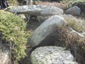 Image for Obadiah's Barrow, Gugh Island, Isles of Scilly.