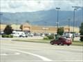 Image for Walmart - Richfield, UT