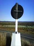 Image for Chick - Broke Road, Rothbury, Hunter Valley, NSW
