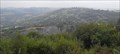 Image for Matlock Vale and Riber Castle, Heights of Abraham, Matlock Bath, Derbyshire.