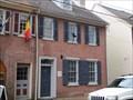 Image for 118 Delaware Street - New Castle Historic District - New Castle, Delaware