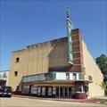 Image for The Fain Theater - Livingston, TX