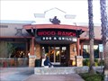 Image for Wood Ranch BBQ & Grill - Rancho Santa Margarita, CA