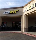 Image for Subway - 1400 W. 190th St - Torrance, CA