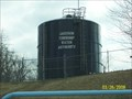 Image for Jackson Twp. Water Authority