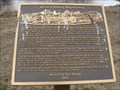 Image for Akron's History Begins Here – Akron, IA