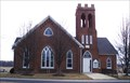 Image for Salem Gulden's United Methodist Church, Adams County, Pennsylvania