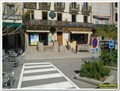 Image for Pharmacie du Bourguet - Forcalquier, France