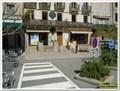 Image for Pharmacie du Bourguet - Forcalquier, France