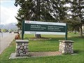 Image for Jasper Park Information Centre - Jasper, Alberta