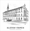 Image for Repy Monastery by Karel Stolar - Prague, Czech Republic