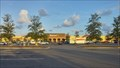 Image for Walmart #1536 - Bay Pines - St. Petersburg, FL