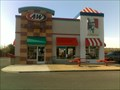 Image for A&W - Princeton, KY