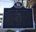 Image for Loveless School - Montgomery, AL