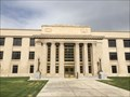 Image for Wyoming Supreme Court - Cheyenne, WY