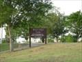 Image for Wiley Post Park - Oklahoma City, OK