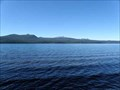 Image for Odell Lake - Oregon