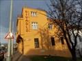 Image for Divadlo Karla Hackera - Kobylisy, Praha, CZ