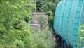 Image for Schellfischtunnel - Hamburg, Deutschland