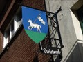 Image for CoA Oosterweel - Lillo (Antwerpen), Belgium