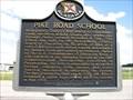 Image for Pike Road School - Pike Road, Alabama