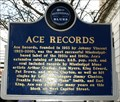 Image for Ace Records - Jackson, MS