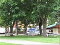 Image for Lakeside Resort RV Park - Oliver, British Columbia