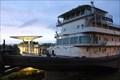 Image for M/V MISSISSIPPI IV -- Vicksburg MS