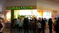 Image for Jamba Juice - Clackamas Town Center - Portland, OR