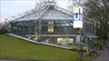 Image for U-Bahnhof Eissporthalle / Festplatz — Frankfurt am Main, Germany