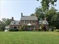 Image for Green Spring Gardens - Alexandria, Virginia