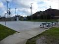 Image for UNF Outdoor Basketball Court - Jacksonville, FL