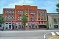 Image for I.O.O.F. Building - Fredonia Commons Historic District - Fredonia NY